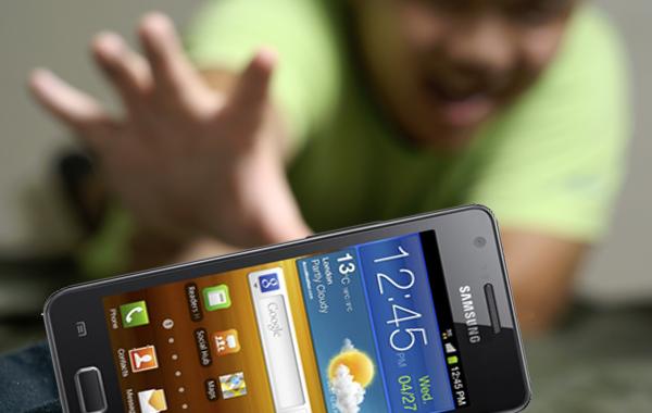 noooo_-smartphone-addiction